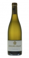 Kühling Gillot Chardonnay BIO*