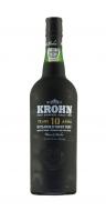 Krohn Tawny 10 Anos