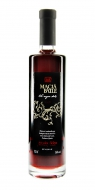 Macià Batle Vi negre dolc Vino Tinto Dulce 0,5L