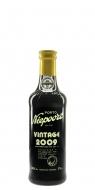 Niepoort Vintage 0,375L