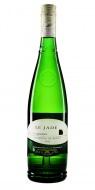 Vignerons de Pomerols Le Jade Picpoul de Pinet