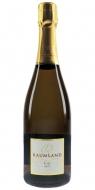 Sekthaus Raumland Pinot Blanc de Noir Prestige Brut