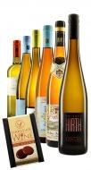 Weinpaket Riesling SweetHearts