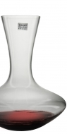 Decanter 750ml Schott Zwiesel