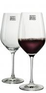 4 Rotweingläser Vina Schott Zwiesel