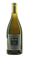 Shafer Red Shoulder Chardonnay