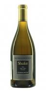 Shafer Red Shoulder Chardonnay
