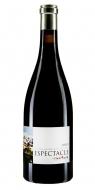 Spectacle Vins Espectacle del Montsant