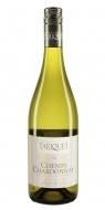 Domaine du Tariquet Chenin Chardonnay Cotes de Gascogne