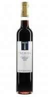 Weingut Tschida Rösler Beerenauswahl 0,375
