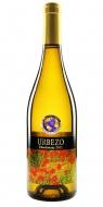 Solar de Urbezo Chardonnay