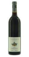 Vineland Estate Winery Cabernet Franc