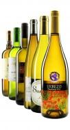 Probierpaket Weißwein Heiße Weiße