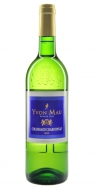 Yvon Mau Colombard Chardonnay