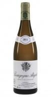 Domaine Ramonet Bourgogne Aligote AOC