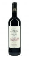 Chateau Saint Martin de la Garrigue Tradition Rouge