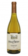 Chateau Ste Michelle Chardonnay Columbia Valley