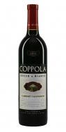 Francis Ford Coppola Winery Rosso & Bianco Cabernet Sauvignon