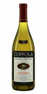 Francis Ford Coppola Winery Chardonnay Rosso Bianco
