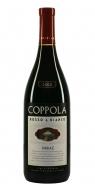 Francis Ford Coppola Winery Rosso & Bianco Shiraz