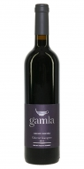 Golan Heights Winery Gamla Cabernet Sauvignon