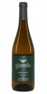 Golan Heights Winery Gamla Chardonnay