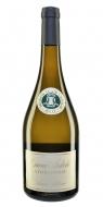 Louis Latour Chardonnay Grand Ardeche