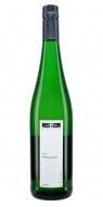 Dr. Heger Weißburgunder Oktav Qualitätswein