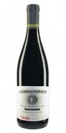J. Christopher Dundee Hills Pinot Noir
