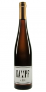 Weingut Kampf la Roche Riesling BIO*