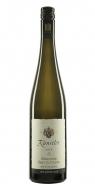 Weingut Künstler Berg Rottland GG