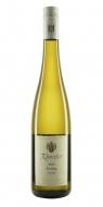 Weingut Künstler Rheingau Riesling QbA