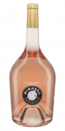 Miraval Rosé Cotes de Provence Magnum 1.5L