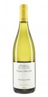 "Markus Molitor Pinot Blanc ""Haus Klosterberg"""