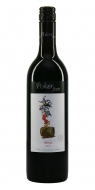Westend Estate Poker Face Shiraz