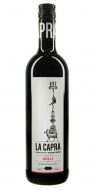 Fairview La Capra Shiraz