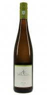 Weingut A. Christmann Pfalz Riesling Qualitätswein VDP BIO*