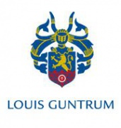 Louis Guntrum