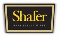 Weingut Shafer