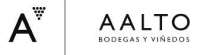 Bodegas Aalto
