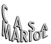 Casa Mariol