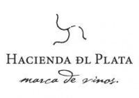 Hacienda Del Plata