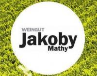 Jakoby Mathy