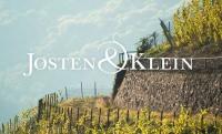 Josten & Klein