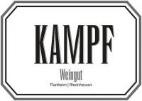 Weingut Kampf