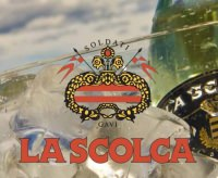 La Scolca - Familie Soldati