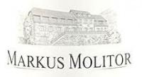 Markus Molitor