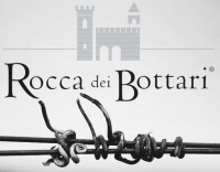Rocca dei Bottari