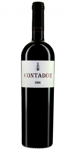 Bodega Contador Contador 2008