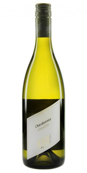 Pfaffl Chardonnay exklusiv 2011
